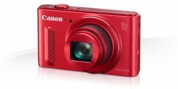 ����������� Canon PowerShot SX610 HS �������