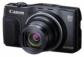 ����������� Canon PowerShot SX710HS ������
