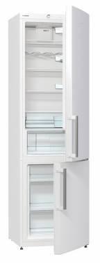 Холодильник Gorenje RK6201FW белый
