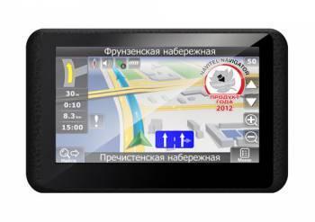 GPS-��������� Explay Trace 7 ������