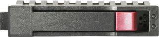 Накопитель SSD HPE 1x120Gb (756633-B21)