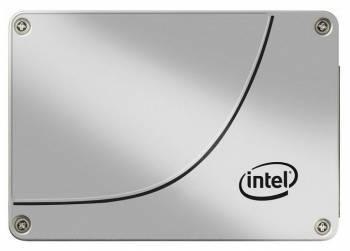 ���������� SSD 200Gb Intel S3710 SSDSC2BA200G401 SATA III