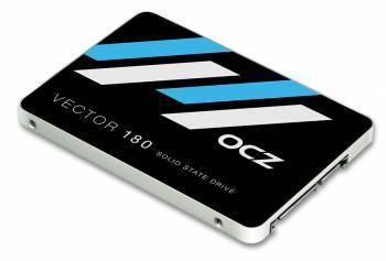Накопитель SSD 960Gb OCZ Vector 180 VTR180-25SAT3-960G SATA III