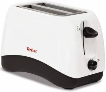 Тостер Tefal TT130130 белый (8000035379)