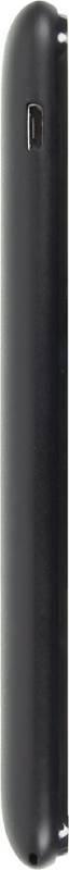 Смартфон Sony Xperia E4 E2105 8ГБ черный - фото 2