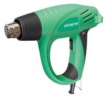 Технический фен Hitachi RH600T