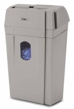 Уничтожитель бумаги Kobra C1 E/S