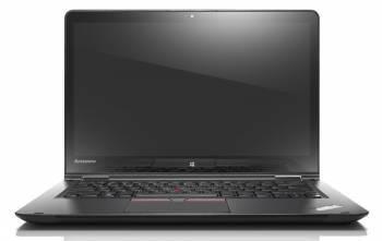 ������� 14 Lenovo ThinkPad Yoga 14 ������