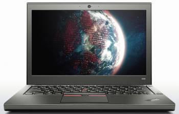 Ноутбук 12.5 Lenovo ThinkPad X250 черный