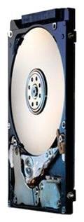 Жесткий диск 500Gb HGST Travelstar Z5K500 HTS545050A7E680 SATA-III (0J38065)