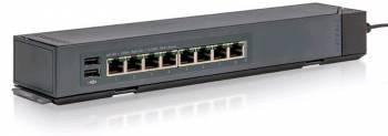 ���������� ������������� NetGear (GSS108E-100EUS)