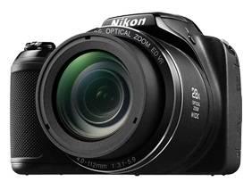 ����������� Nikon CoolPix L340 ������