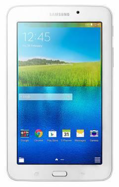 ������� 7 Samsung Galaxy Tab 3 Lite SM-T113 8�� �����
