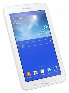 Планшет 7 Samsung Galaxy Tab 3 Lite SM-T116 8ГБ белый