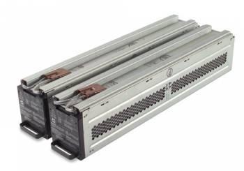 Батарея для ИБП APC APCRBC140, 960Ач