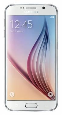�������� Samsung Galaxy S6 SM-G920F 32�� �����