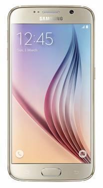 ��������  Samsung Galaxy S6 SM-G920F