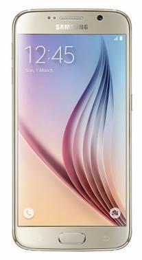 �������� Samsung Galaxy S6 Duos SM-G920F 64�� ����������