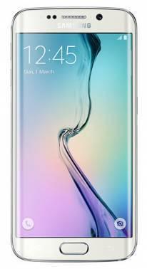 �������� Samsung Galaxy S6 Edge SM-G925F 32�� �����