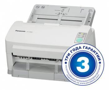 ������ Panasonic KV-S1065C (KV-S1065C-U)