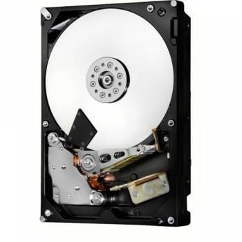 Жесткий диск HGST Ultrastar 7K6000 HUS726060ALE614, объем 6Tb, форм-фактор 3.5, буферная память 128МБ, скорость вращения шпинделя 7200 об/мин, интерфейс SATA-III (0F23021)