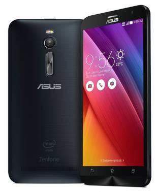 �������� Asus Zenfone 2 ZE551ML 32�� ������