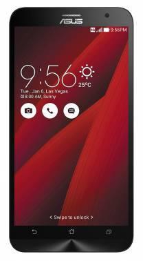 ��������  ASUS Zenfone 2 ZE551ML
