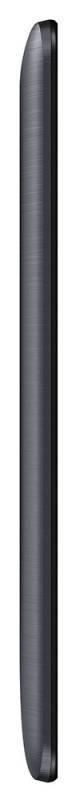 Смартфон Asus Zenfone 2 ZE551ML 32ГБ серебристый - фото 3