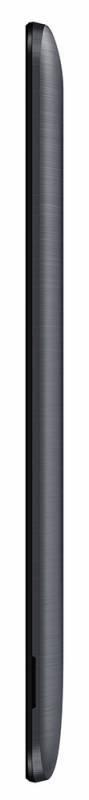 Смартфон Asus Zenfone 2 ZE551ML 32ГБ серебристый - фото 4