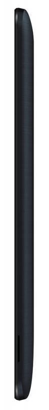 Смартфон Asus Zenfone 2 ZE551ML 16ГБ черный - фото 5