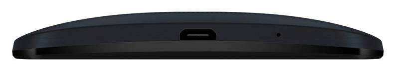 Смартфон Asus Zenfone 2 ZE551ML 16ГБ черный - фото 7