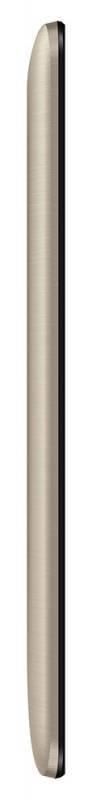 Смартфон Asus Zenfone 2 ZE551ML 16ГБ золотистый - фото 3