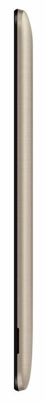 Смартфон Asus Zenfone 2 ZE551ML 16ГБ золотистый - фото 4