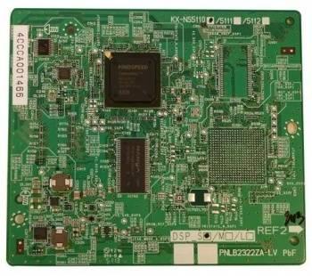 Плата Panasonic KX-NS5112X