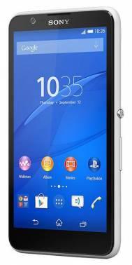 �������� Sony Xperia E4g Dual E2033 8�� �����