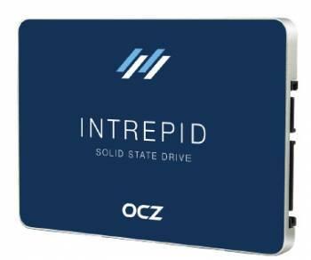 ���������� SSD SATA III OCZ 240Gb IT3RSK41ET5F0-0240 Intrepid 3800