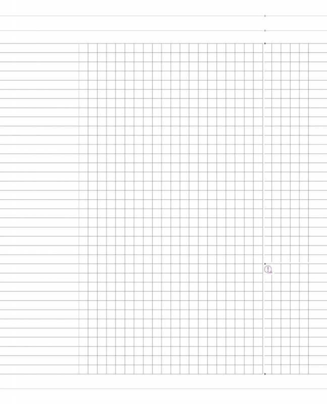 Тетрадь Oxford Beauty Eden A5+ ассорти перламутровый ассорти:крас/син/роз/бир (400048528) - фото 11