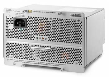 Блок питания HP J9829A