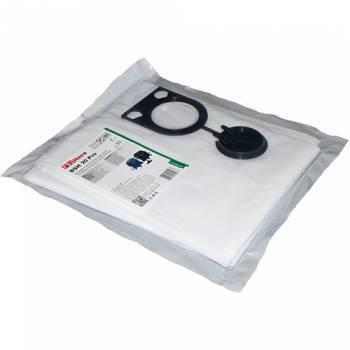 Пылесборники Filtero BSH 20 (5) Pro