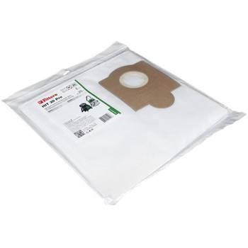 Пылесборники Filtero HIT 20 (5) Pro
