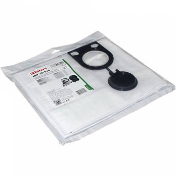 Пылесборники Filtero INT 20 (5) Pro