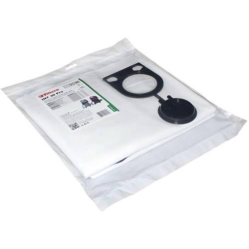Пылесборники Filtero INT 30 (5) Pro - фото 1