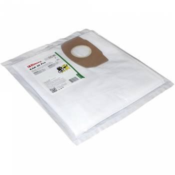 Пылесборники Filtero KAR 20 (5) Pro