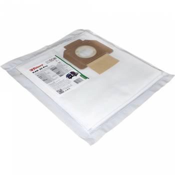 Пылесборники Filtero KAR 30 (5) Pro