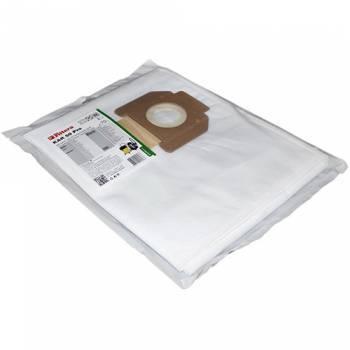 Пылесборники Filtero KAR 50 (5) Pro