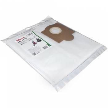 Пылесборники Filtero KRS 30 (5) Pro