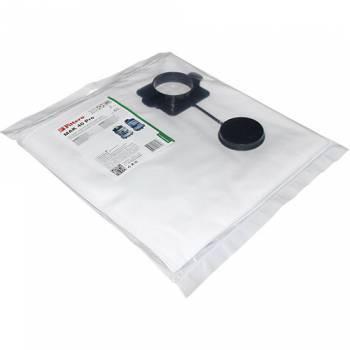 Пылесборники Filtero MAK 40 (5) Pro