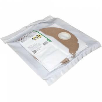 Пылесборники Filtero KAR 05 (4) Pro