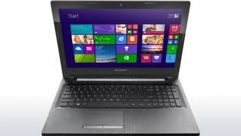 ������� 15.6 Lenovo IdeaPad G5030 ������