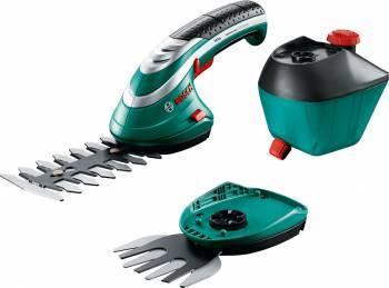 Кусторез/ножницы для травы Bosch ISIO (060083310G)